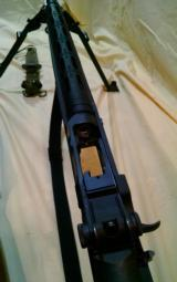 M14 Class 3 Full auto H&R / Flemming Reweld Pre 86 Fully Transferable - 4 of 15
