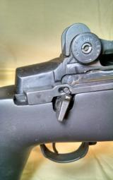 M14 Class 3 Full auto H&R / Flemming Reweld Pre 86 Fully Transferable - 2 of 15