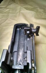 M14 Class 3 Full auto H&R / Flemming Reweld Pre 86 Fully Transferable - 6 of 15