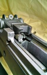 M14 Class 3 Full auto H&R / Flemming Reweld Pre 86 Fully Transferable - 11 of 15