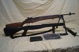 M14 - 2 of 13