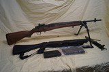 M14 - 1 of 13