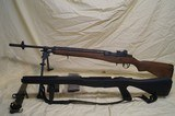 M14 - 9 of 13