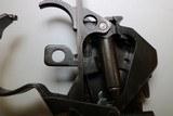 M1 Garand S.A. May 1953 - 17 of 20
