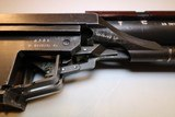 M1 Garand S.A. May 1953 - 14 of 20