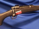 Savage Model 212 Custom 12 Ga.