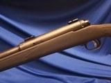 Savage Model 212 Custom 12 Ga. - 6 of 7
