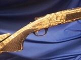 Browning Cynergy Max5 12 Ga.