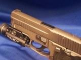 Sig Sauer P229 Legion 9mm - 3 of 4