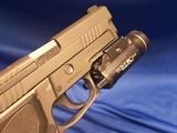 Sig Sauer P229 Legion 9mm - 4 of 4