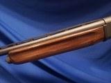 Remington SP-10 10 Gauge - 5 of 8