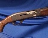 Remington SP-10 10 Gauge - 1 of 8