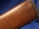 Remington SP-10 10 Gauge - 8 of 8