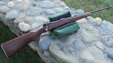 Winchester Model 70 Pre-64 358 Featherweight Rare Collectible