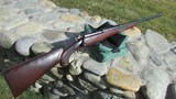 Winchester Model 54 Pre-64 3006 Collectible