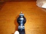 """Ruger Super Black Hawk .44 Magnum Blue 7.5"""" - 13 of 15"""