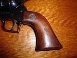 """Ruger Super Black Hawk .44 Magnum Blue 7.5"""" - 4 of 15"""