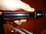 """Ruger Super Black Hawk .44 Magnum Blue 7.5"""" - 15 of 15"""