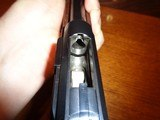 1920 Luger Carbine Cased with Stock 9x19 Luger Beautiful 9mm 1902 - 15 of 15