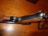 1920 Luger Carbine Cased with Stock 9x19 Luger Beautiful 9mm 1902 - 8 of 15