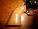 Wyatt Earp Colt Lawman Series 12 Inch Hardcase - 11 of 15