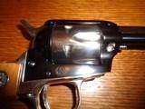 Wyatt Earp Colt Lawman Series 12 Inch Hardcase - 12 of 15