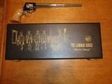 Wyatt Earp Colt Lawman Series 12 Inch Hardcase - 1 of 15