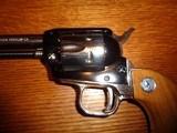Wyatt Earp Colt Lawman Series 12 Inch Hardcase - 6 of 15
