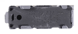 Colt Manufactured AR-15 M-16 NHMTG S/42 AR15 magazines 30 round capacity Discounts available on multiple mags