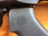 MARK2.COM RUGER M77 SA TACTICAL STOCK - 15 of 15