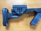 MARK2.COM RUGER M77 SA TACTICAL STOCK - 8 of 15