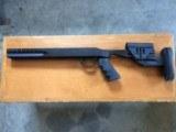 MARK2.COM RUGER M77 SA TACTICAL STOCK