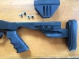 MARK2.COM RUGER M77 SA TACTICAL STOCK - 14 of 15