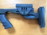 MARK2.COM RUGER M77 SA TACTICAL STOCK - 5 of 15
