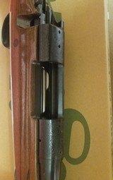 .17 rem bdl enhanced engraved - 9 of 11