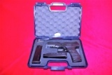 Walther PPQ ,45 cal.