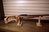 Ruger 10-22 TTS(thumbhole stock) - 2 of 9
