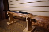 Ruger 10-22 TTS(thumbhole stock) - 9 of 9