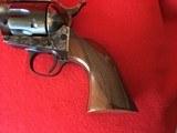 "CIMMARON SAA 45 4 3/4"" MODEL 1873 - 4 of 13"