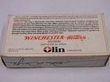Winchester John Wayne 32-40 Cartridges - 2 of 9