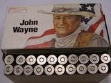 Winchester John Wayne 32-40 Cartridges - 7 of 9