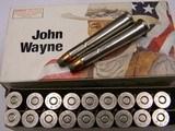 Winchester John Wayne 32-40 Cartridges - 9 of 9