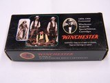 Winchester 1894-1994 Centennial