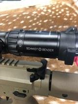 Mockingbird Precision BB-10 7.62 / .308 (AR-10) - 16 of 20