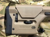 Mockingbird Precision BB-10 7.62 / .308 (AR-10) - 8 of 20