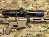 Mockingbird Precision BB-10 7.62 / .308 (AR-10) - 3 of 20