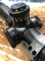 Mockingbird Precision BB-10 7.62 / .308 (AR-10) - 19 of 20