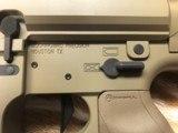 Mockingbird Precision BB-10 7.62 / .308 (AR-10) - 11 of 20