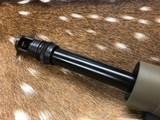 Mockingbird Precision BB-10 7.62 / .308 (AR-10) - 18 of 20