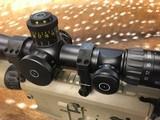 Mockingbird Precision BB-10 7.62 / .308 (AR-10) - 17 of 20